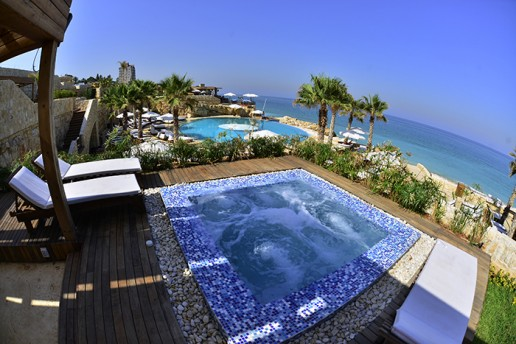 Rai Beach Resort Bungalow Price